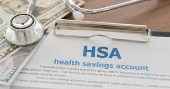 Your Health Savings Account: It's Not Just for Hospital Bills