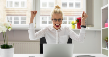 National 401K Day is Coming: Are You Ready to Celebrate?