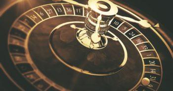 Debt Roulette: Drama in the Senate