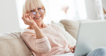 Finally: A Good Idea from Washington! (Seriously, You Should Review This Retirement Checklist)