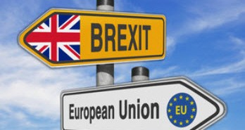 Are Brexit Fears Overblown?