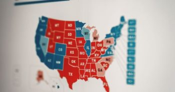 Democrat or GOP: Does It Matter for My Portfolio?