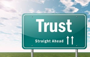 Trust as Retirement Account Beneficiary: Pros and Cons