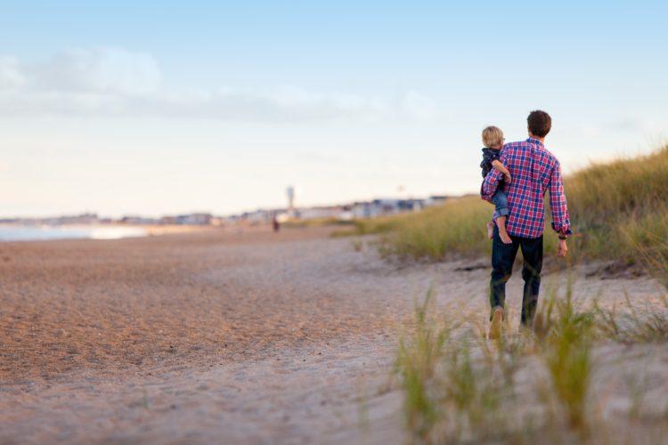 EWM-5 Financial Steps New Parents Should Take Today