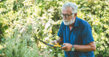 Winning Act Two: Finding Your Best Fit for Post-Retirement Employment
