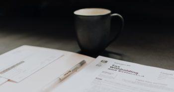 3 Strategies for Managing Post-Retirement Tax Bracket Creep