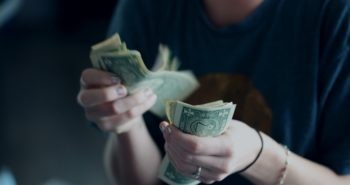 Your Emotionally Fraught Relationship with Money: The Good News Is, You're Not Alone