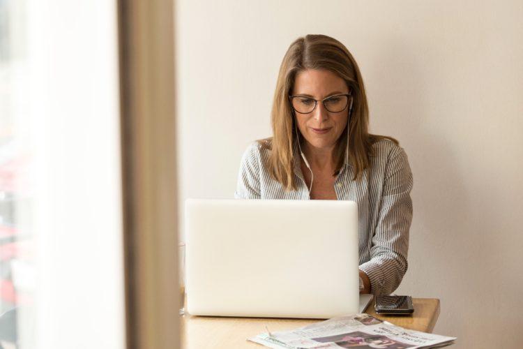 Career-Change-Women-In-Transition