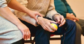 Caregivers: Plan Ahead to Protect Assets from Nursing Home Costs