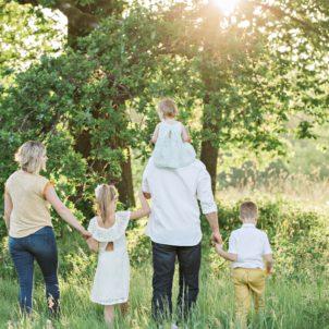 Empyrion Wealth Management Family Steward Building a Legacy