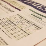Empyrion-Wealth-Market-Update