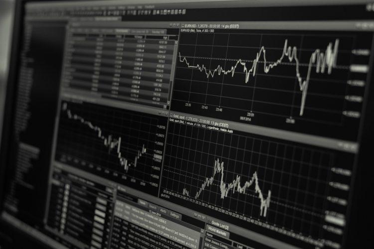 Empyrion Wealth Mangement Forecasting