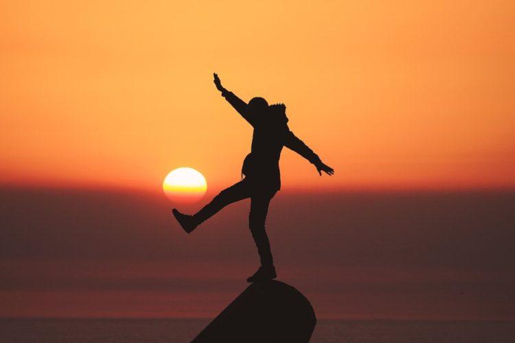 Kimberly Foss Empyrion Good Balance Matters Portfolios