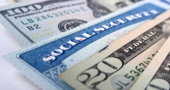 2019 Changes to Retirement Plan Contribution Limits and Social Security Benefits