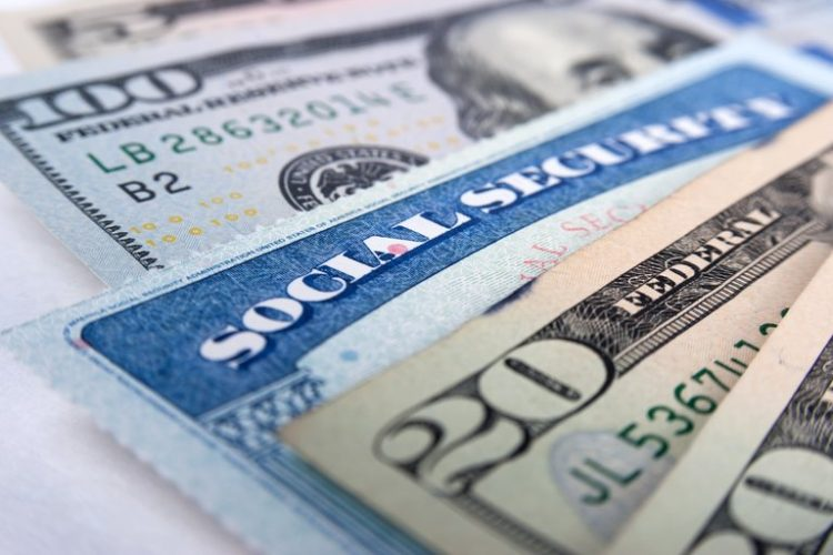 Inflation Effect on Social Security Benefits