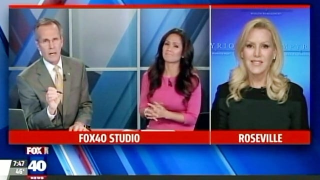 Fox40: Converting to a Roth IRA - Empyrion Wealth Management