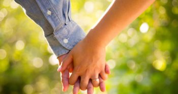Romance and Finance: Smart Tips for Couples