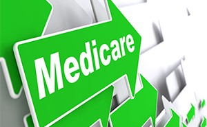 Medicare Funding: The Long-Term Outlook and Your Long-Term Plan