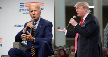Trump vs. Biden: Comparing the Tax Plans of the Two Candidates