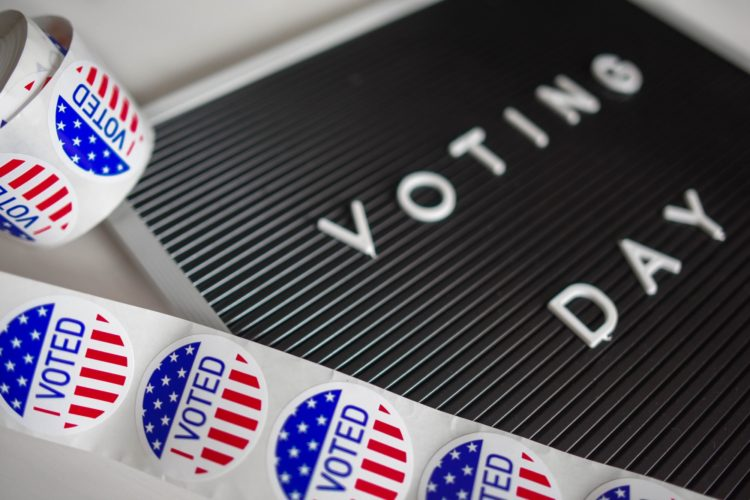 What Do Midterm Elections Mean for Markets - Kimberly Foss