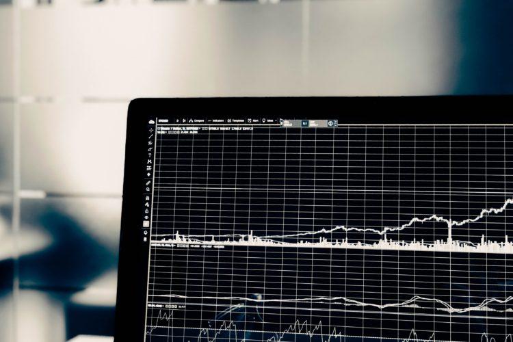 Empyrion Wealth-Financial Modeling