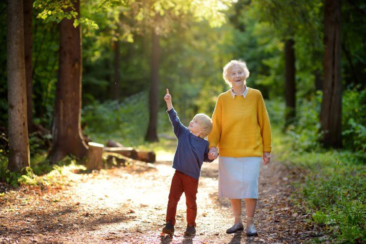 tips for retiring in 2021