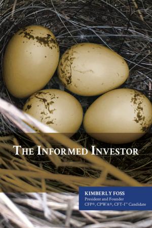 The Informed Investor Whitepaper