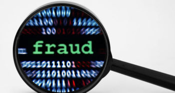 Top Ten Items to Protect Yourself from Fraud