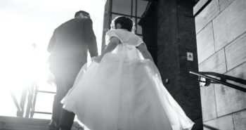 Their Marriage, the Family's Money: Should You Be Involved in Your Kid's Prenup?