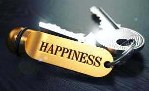 The Best Ways to Buy Happiness