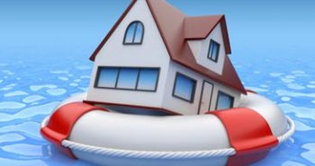 Home Warranties: Wise Purchase or Not?