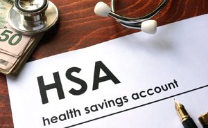 Consider an HSA to Boost Retirement Income