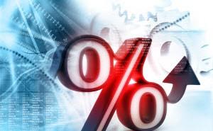 Fed Raises Rates