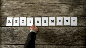 When to Start Collecting Retirement Benefits
