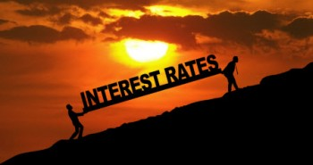 Student Loan Interest Rate Hike