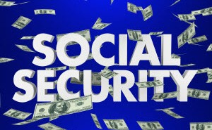 Five Social Security Changes for 2018