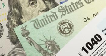 The Debt Limit