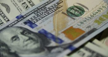 Global Debt is Growing — Should We Be Worried?